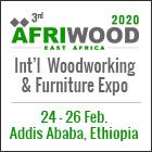afriwood_Ethiopia