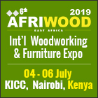 afriwood_kenya