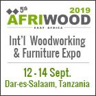 afriwood_tanzania